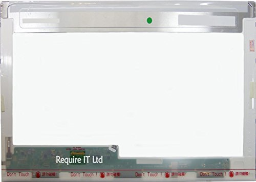 new-cmo-chimei-innolux-chi-mei-n173fge-e23-rev-c2-439-cm-hd-led-display-glossy