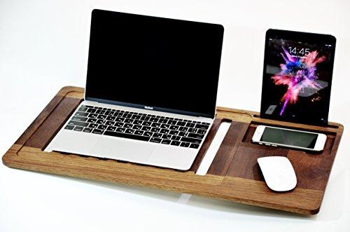 Merpauh Laptop Desk for 11