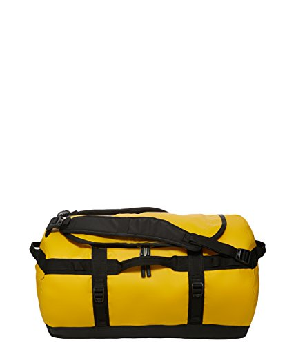 the-north-face-base-camp-duffel-backpack-golden-black-summit-gold-tnf-black-one-size-small