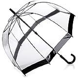 Fulton Birdcage-1 Umbrella