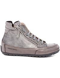 Sneakers Candice Cooper Sneaker für Damen online kaufen
