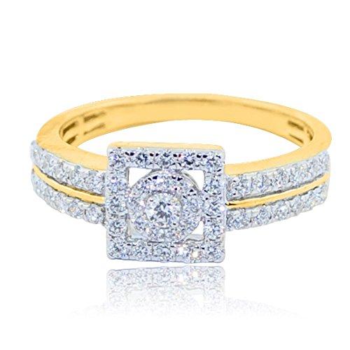 midwestjewellerycom-anelli-da-donna-in-oro-bianco-10-k-con-diamante-045cttw-halo-anello-di-fidanzame