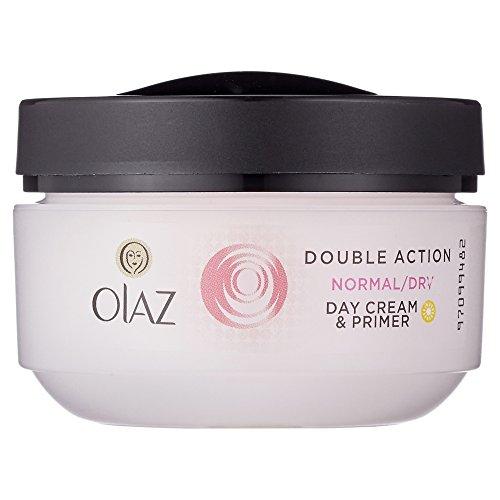 oil-of-olay-crema-de-dia-para-daily-grasa-o-seca-81074570-50-ml