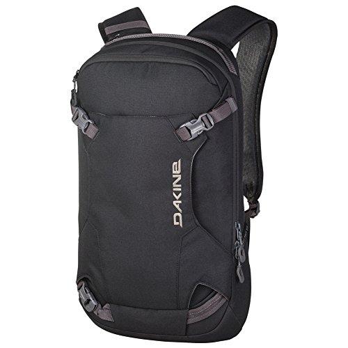DAKINE Tourenrucksack Heli Pack 12L Rucksack