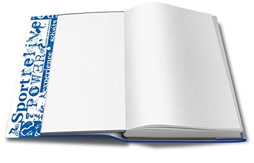 herma-buchschoner-hermzx-sport-h265-x-b540-mm-aus-pp-blauer-rand-sportmotiv-auf-der-lasche-stabiler-