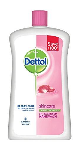 Dettol-Liquid-Soap-Jar-Skincare