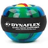 Planet Waves Dynaflex Gyro Mano Ejercitador