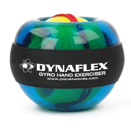 planet-waves-dynaflex-gyro-mano-ejercitador