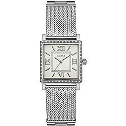 Reloj Guess para Mujer W0826L1