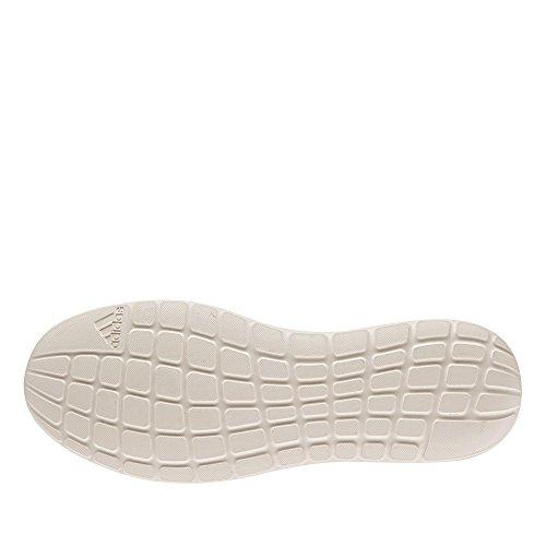 adidas Herren Element Refine 3 M Turnschuhe Grau