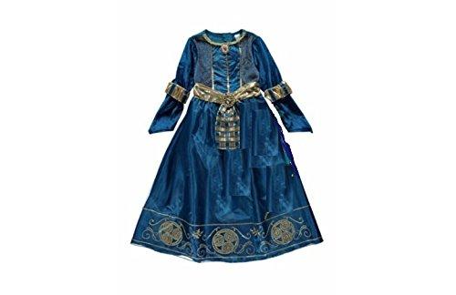 disney-george-princess-merida-costume-age-2-3-years