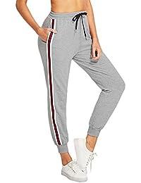 UK-Shop Wählen Sie für späteste neue Produkte für Suchergebnis auf Amazon.de für: jogginghose grau - Damen ...