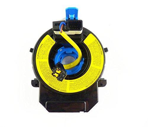 neu-airbag-spiralkabel-wickelfeder-1p-934902p170-fur-kia-sorento-2003-2015