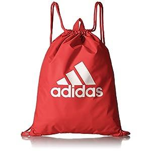 Adidas Per Logo GB, Mochila Unisex Adultos