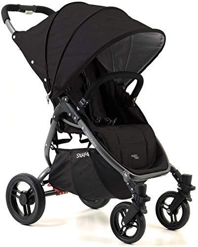 higiénica Baby snap4Single stroller Snap Tailormade Night