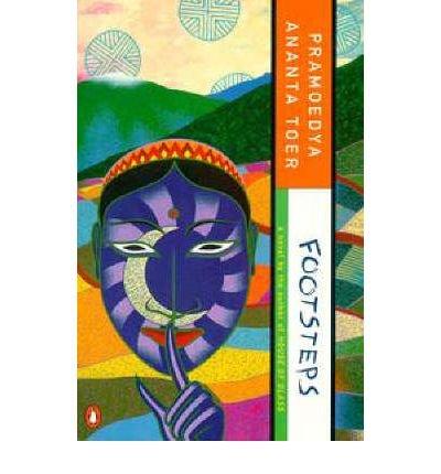 This Earth of Mankind (Buru Quartet) Toer, Pramoedya Ananta ( Author ) May-01-1996 Paperback