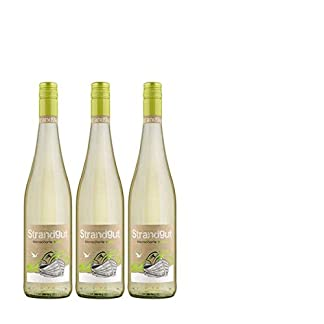 Weinschorle-Strandgut-wei-3-x-075-l