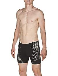 01638aebd44e Amazon.fr   Arena - Maillots de bain   Homme   Vêtements