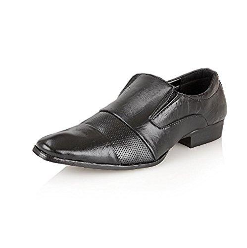 monti-albani-brand-new-mens-smart-slip-on-office-wedding-formal-shoes-size-7-to-12-black-olduk-6