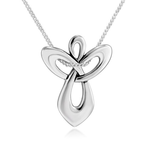 925-sterling-silver-guardian-angel-cross-pendant-necklace-18