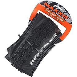 Neumáticos de ciclismo de montaña