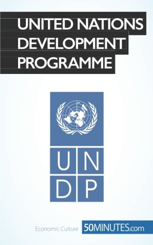 united-nations-development-programme-leading-the-way-to-development