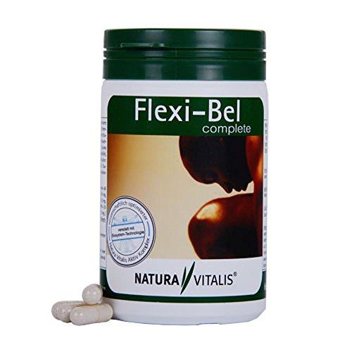 natura-vitalis-flexi-bel-complete-200-kapseln-108g
