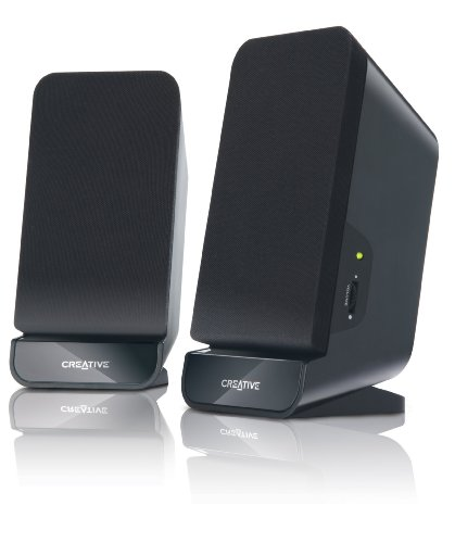 Creative-A60-20-Desktop-Speakers-Black