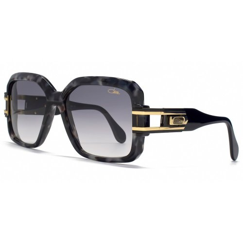 Cazal Legenden 623 Sonnenbrille Im Grau Camouflage