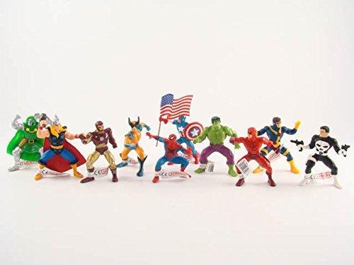 super-eroi-pupazzi-personaggi-marvel-assortiti-02976
