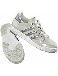 new style 35dec a36d7 Adidas Women Midiru Court G02147 Farbe hintsilverwhite