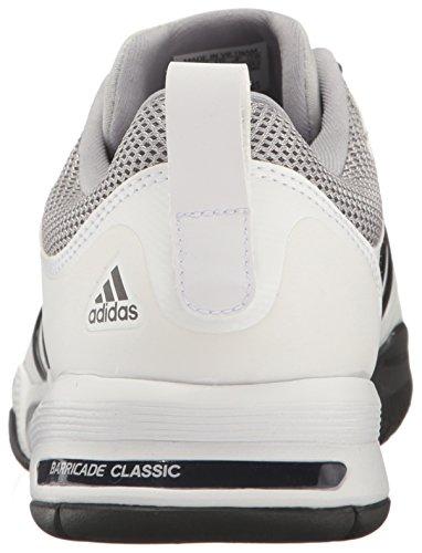 Zoom IMG-2 adidas barricade classic wide 4e