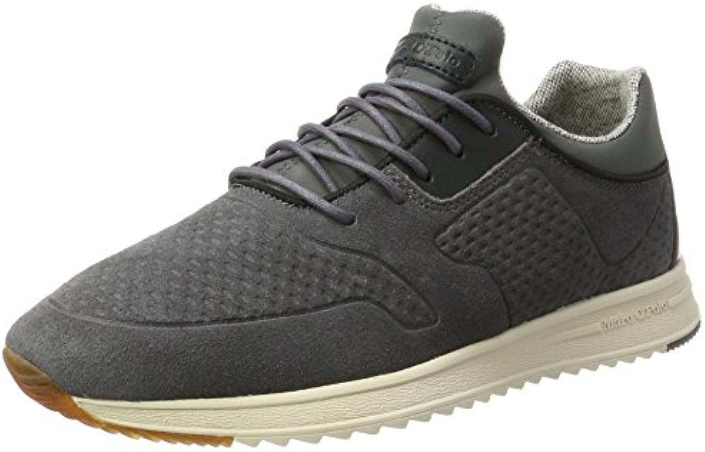 Gentiluomo   Signora Marc O'Polo O'Polo O'Polo 70723713502301, scarpe da ginnastica Uomo Nuovo prodotto moderno A partire dall'ultimo modello | Qualità Primacy  9f9def