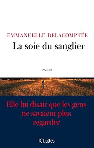 """<a href=""""/node/168657"""">La soie du sanglier</a>"""