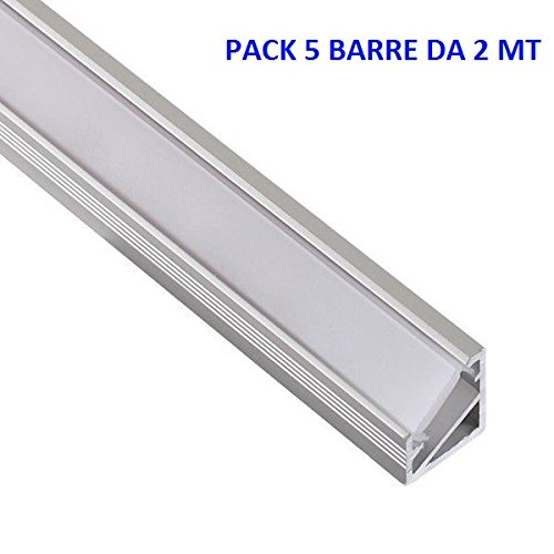 dl1614-6063-angle-aluminium-profile-10-m-5-bars-2-m-for-led-strips-with-cover-opaque-mounting-caps-a