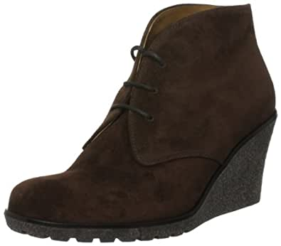 Gabor Elen 51.680.18, Damen Stiefeletten, Braun (Brown), 40 EU / 6,5 UK