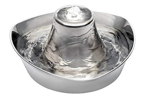 Imagen de Fuente de Agua Para Mascotas Petsafe por menos de 50 euros.