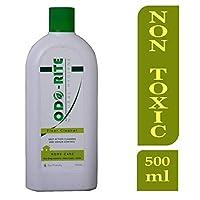 Odo-Rite Natural Floor Cleaner, 500Ml
