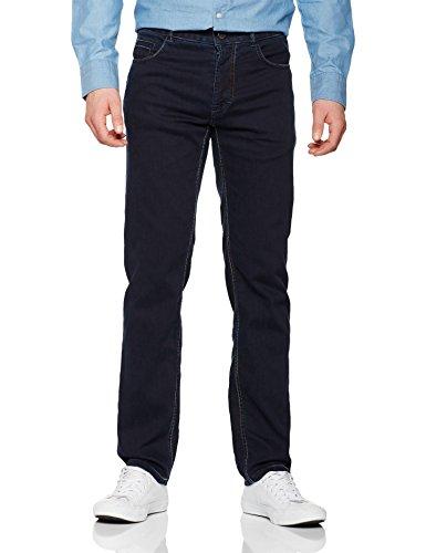 Meyer Men's Arizona Straight Jeans