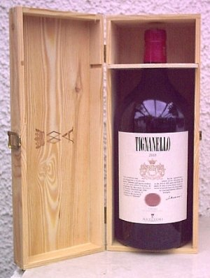 tignanello-toscana-igt-2014-doppelmagnum-marchesi-antinori-extrem-limitierter-spitzenwein-aus-der-to