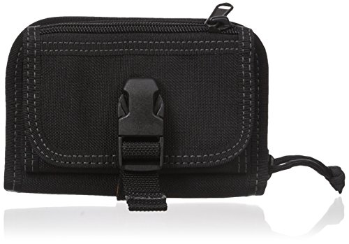 maxpedition-rat-wallet-black-one-size