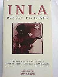 Inla: Deadly Divisions