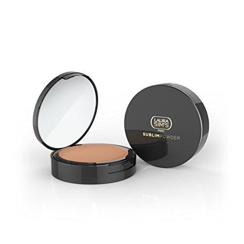 laura-sim-s-sublim-powder-polvere-compatta-anti-brillance-02-cappuccino-9-g