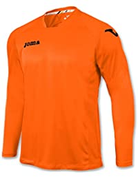 Joma 1199 99 026 T-Shirt manches longues Femme