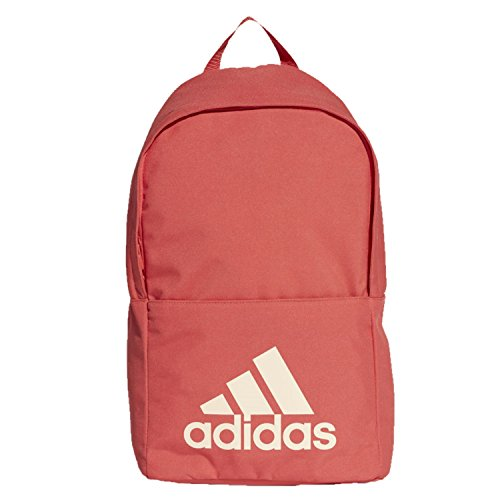 Adidas Red Unisex CLASSIC BP Laptop Backpack  available at amazon for Rs.1487
