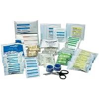 Söhngen 0303008 Verbandstoff-Füllung Din 13 169 preisvergleich bei billige-tabletten.eu