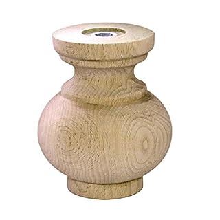 Mobel Fusse Holz Dein Burobedarf De