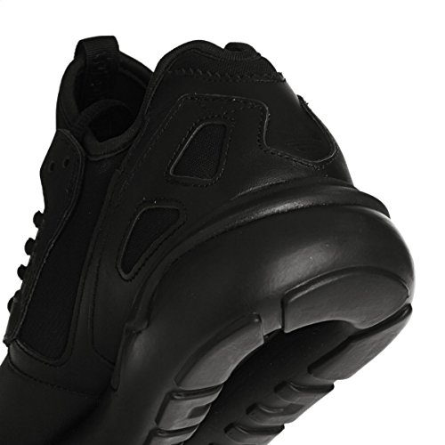 adidas Originals 'Tubular Runner' sneakers Nero