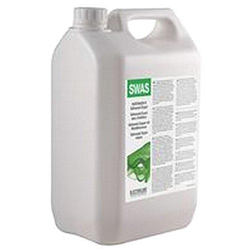 super-safewash-s-5-litros-quimicos-limpieza-super-safewash-s-5-litros-limpiador-mtxtec-electrica-com