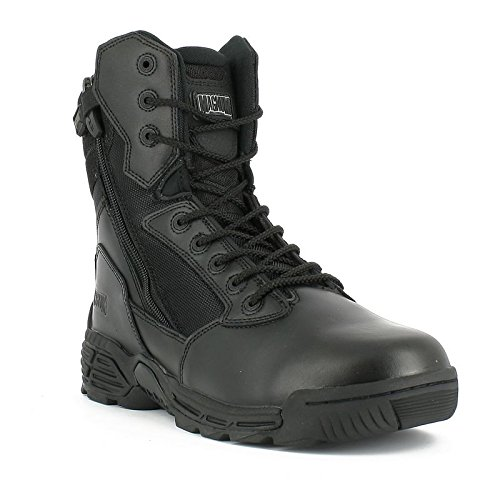Magnum Stealth Force 8 Double Zip - 36
